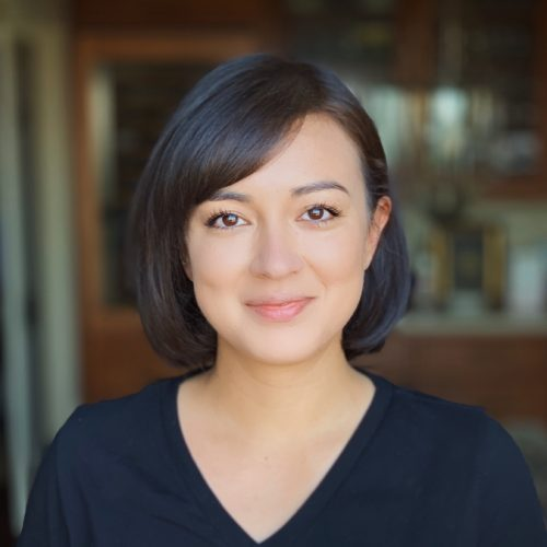 Kim Lai