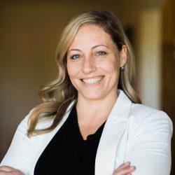 Kanopi Studios CEO - Anne