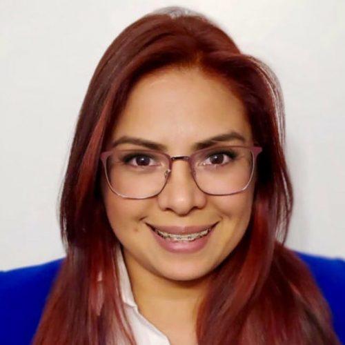Blanca Esqueda photo