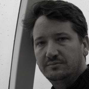 Scott Knauss, Security Expert