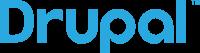 Drupal Partner