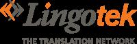 Lingotek Partner