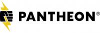Pantheon Partner