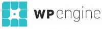 WP Engine Partner