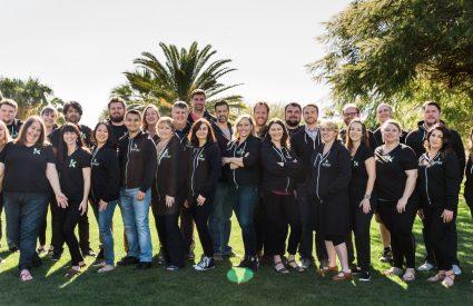 Kanopi Team