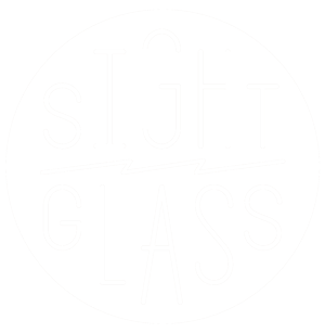 Sightglass-logo-white