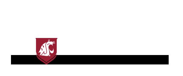 wsu-logo-white