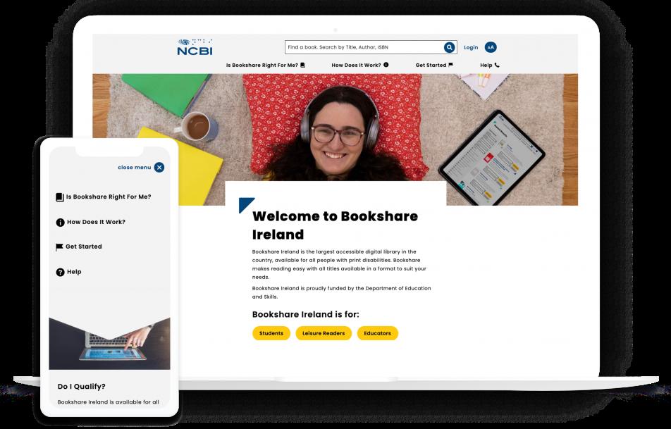 NCBI Homepage