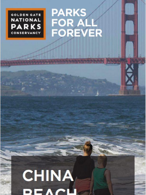 Park experience