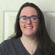 Photo of Kate Walsh