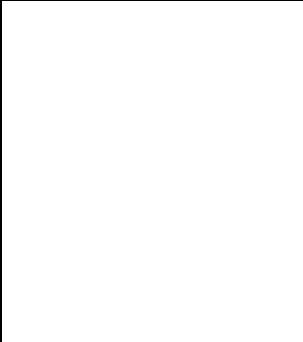 EcoStorage Logo White