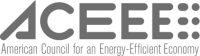 ACEEEE logo
