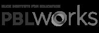 PBLWorks Logo